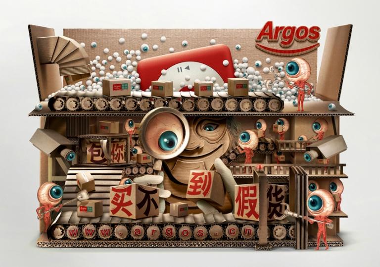 Argos_1052lo copy 2