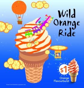 DK CRT LTO_FB5-Orange FA_Bottom